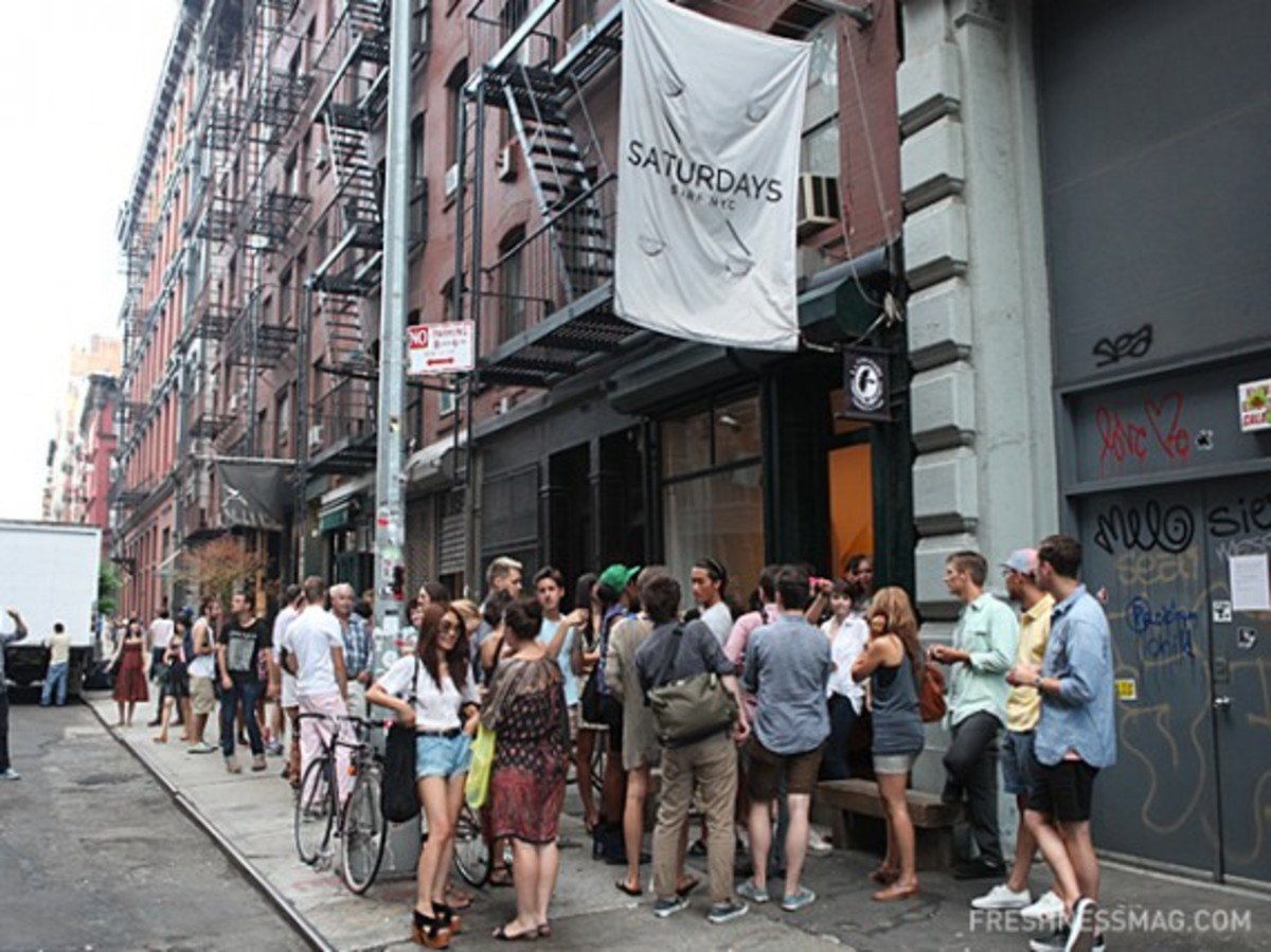 quiksilver-limited-collection-launch-56