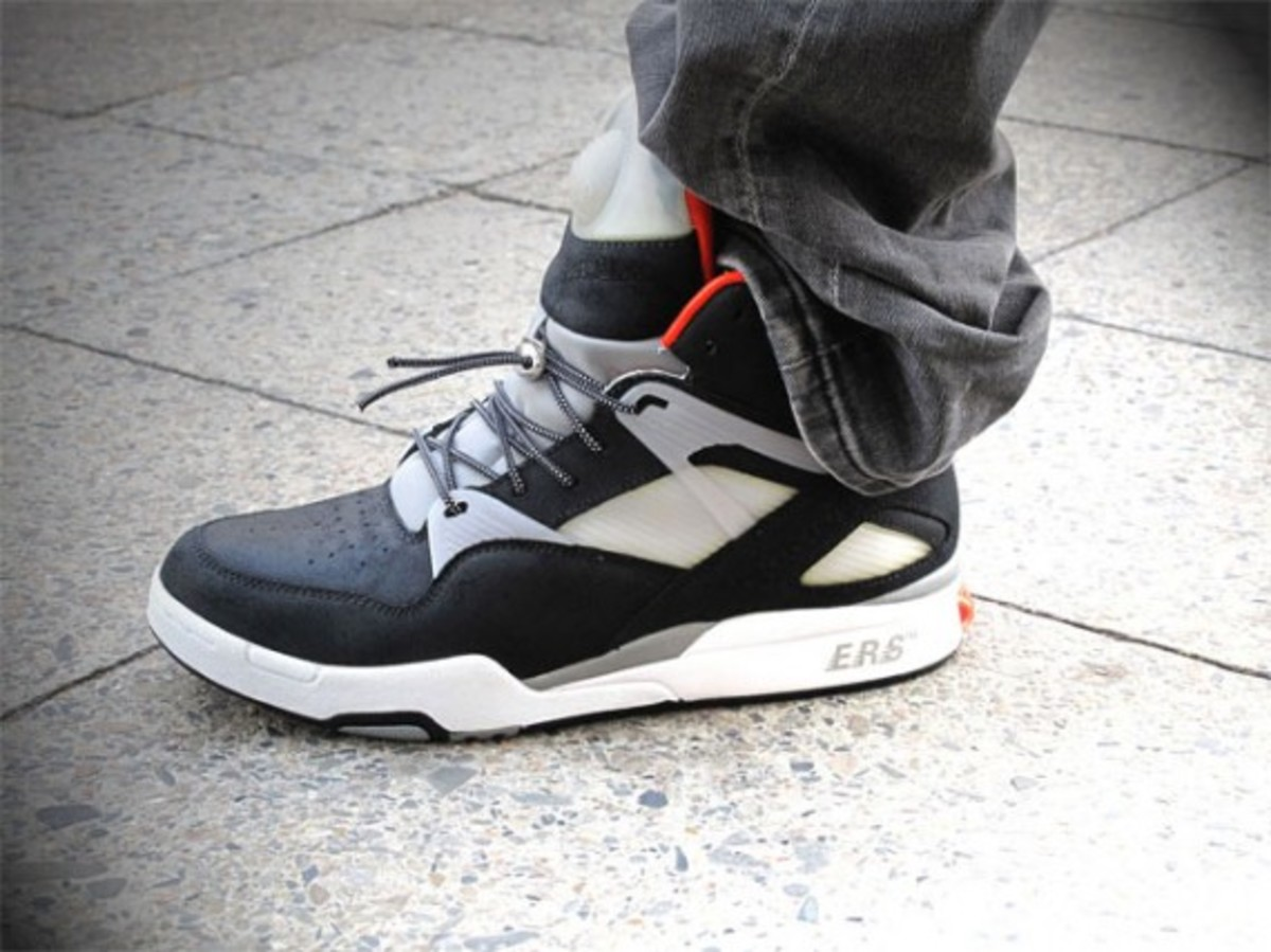 solebox-reebok-omni-zone-pump-01