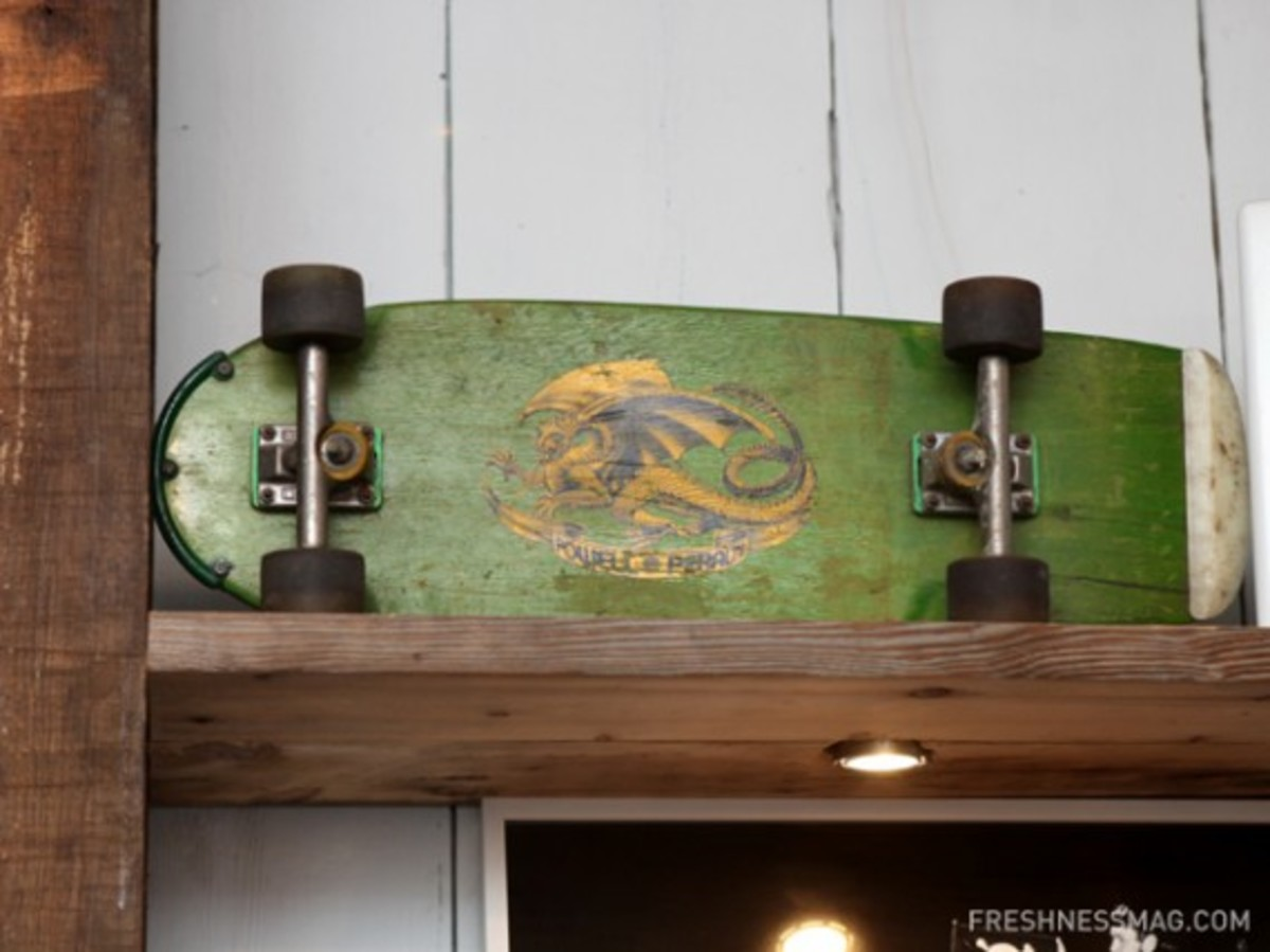 quiksilver-limited-collection-launch-38