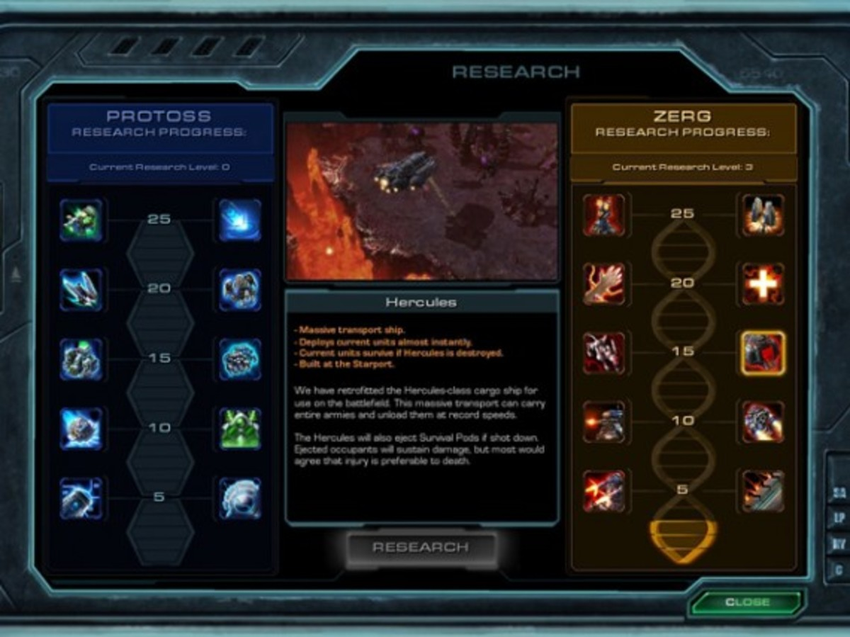 starcraft-ii-wings-of-liberty-screen-shots-03