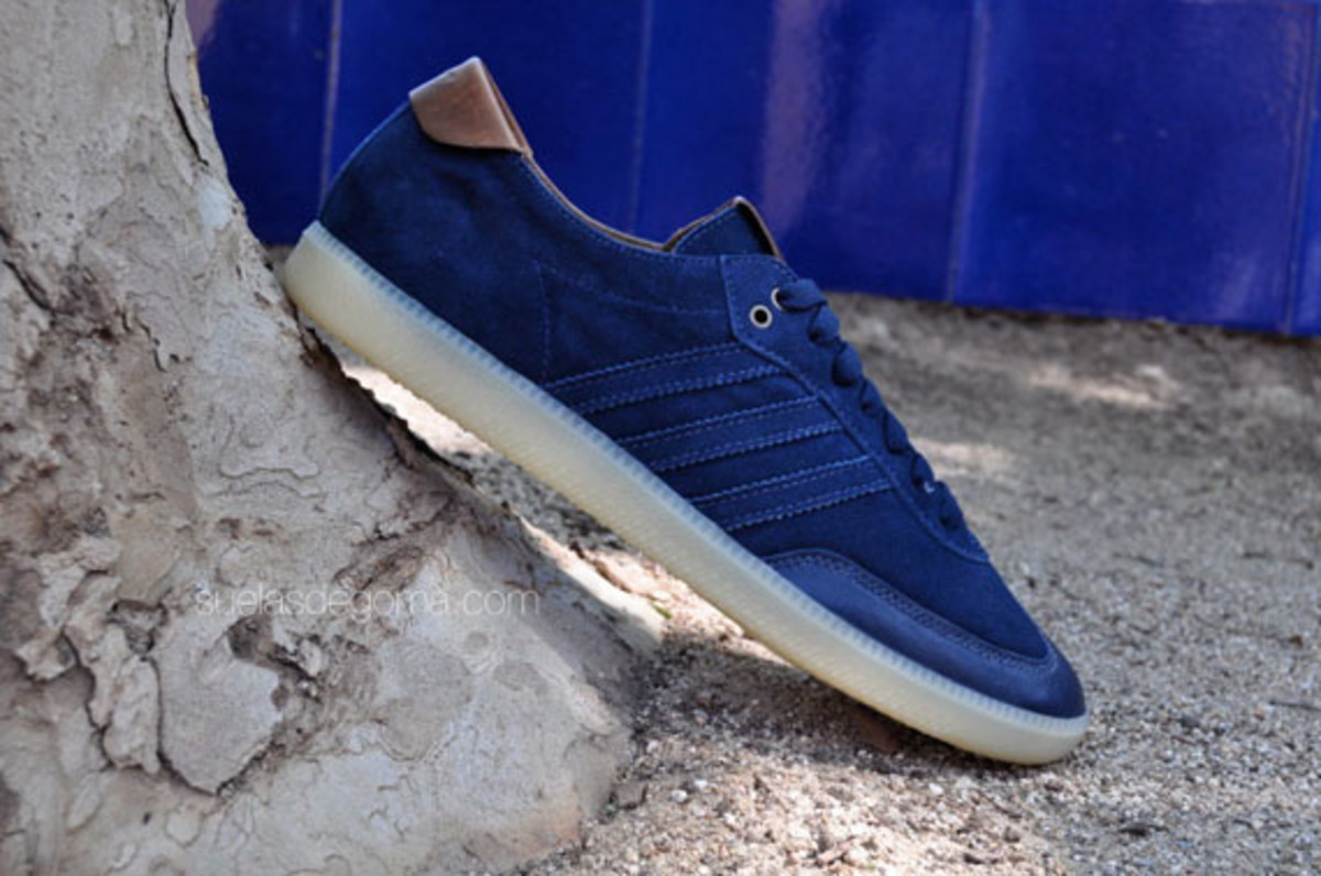 adidas-samba-casual-leather-1