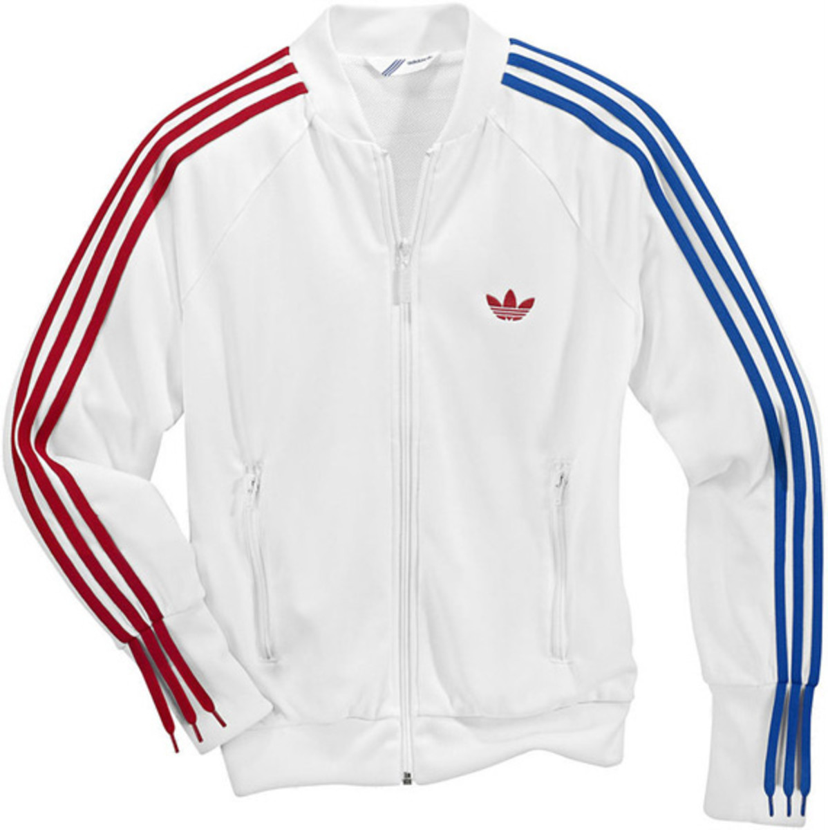 adidas-originals-fw2010-apparel-relaces-01