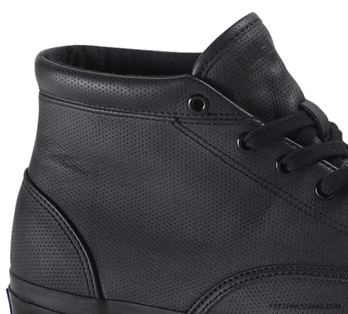 pro-keds-cvo-perf-pack-04