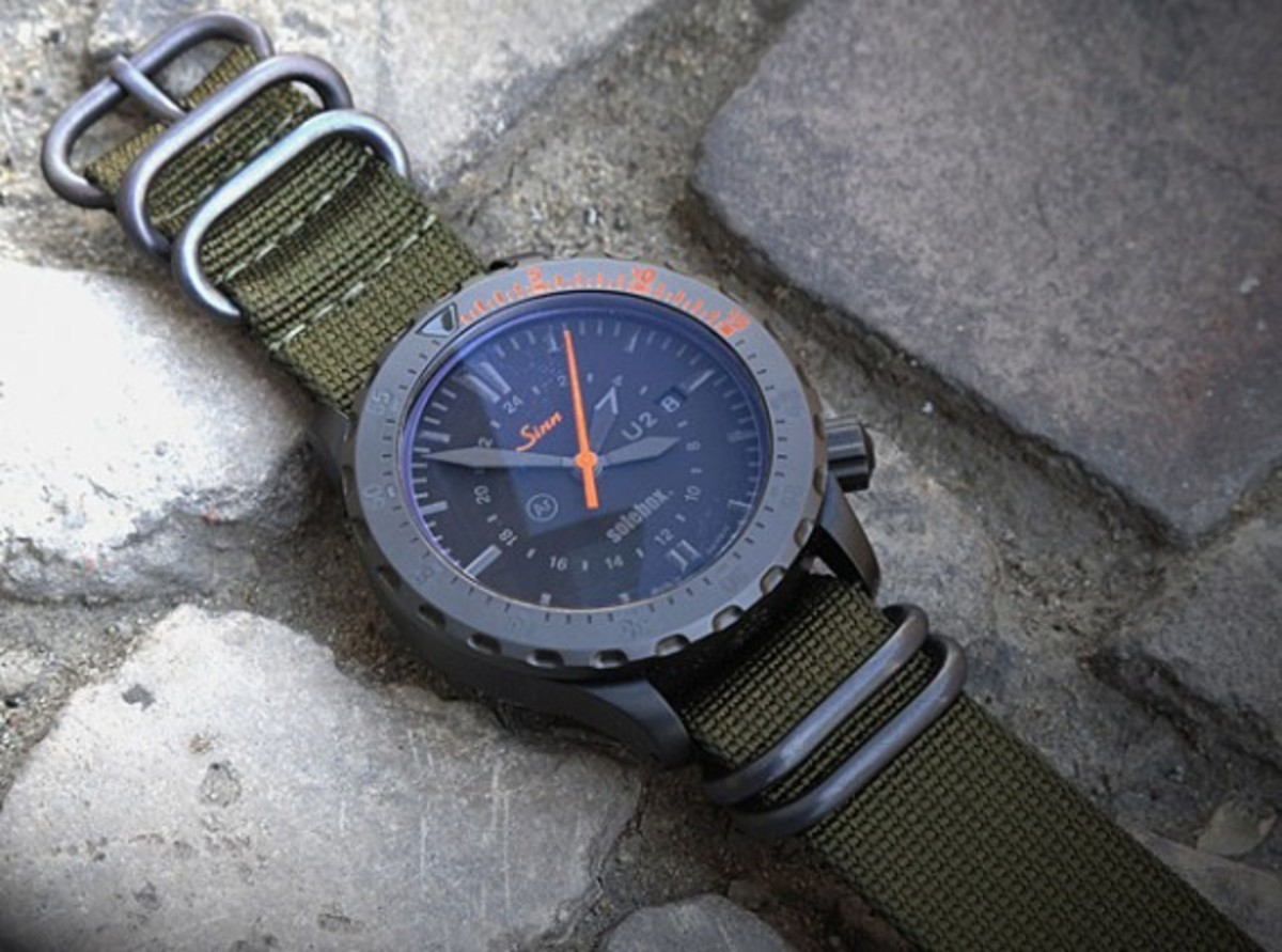 solebox-sinn-u2-diving-watch-04