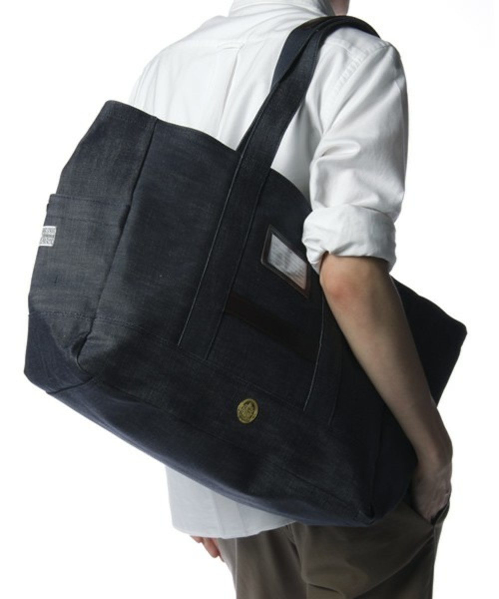 nexusvii-denim-tote-07
