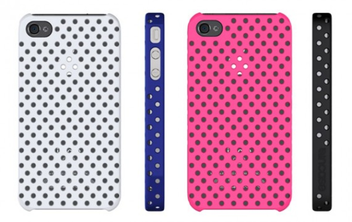 iphone4-perforated-snap-case