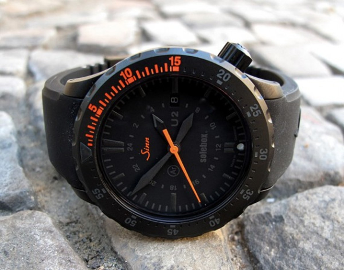 solebox-sinn-u2-diving-watch-01
