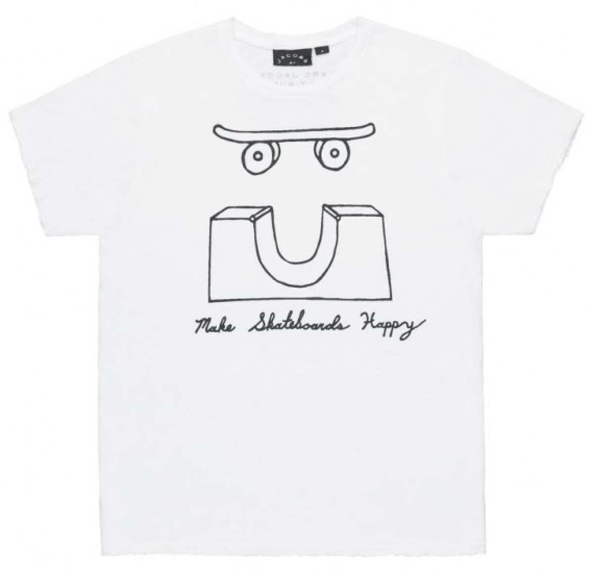 marc-jacobs-skateboard-tshirt-05