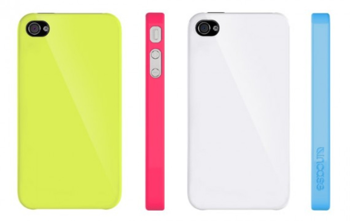 iphone4-snap-case