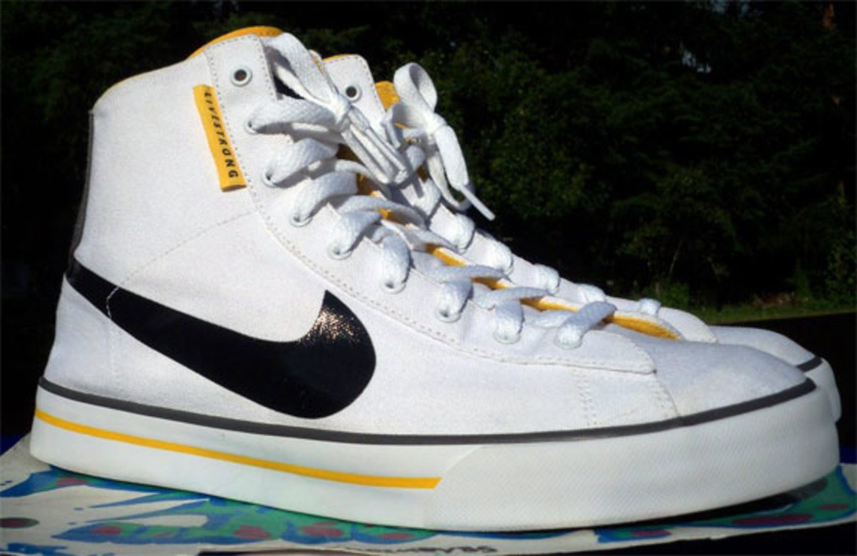 nike-sweet-classic-high-livestrong-promo-09