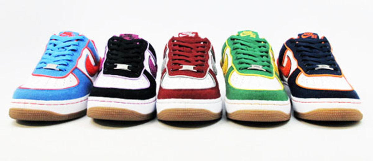 nike-air-force-1-wbf-borough-pack-3