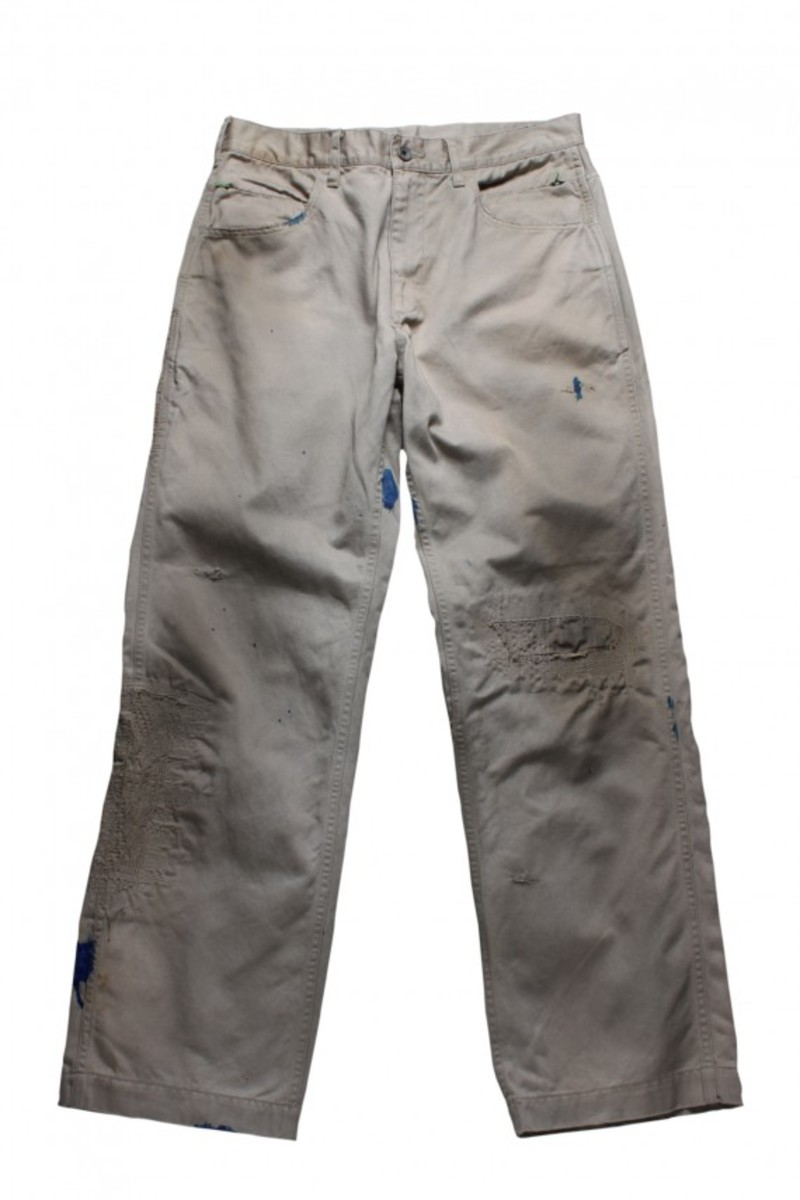super used chino reconstructed_beige