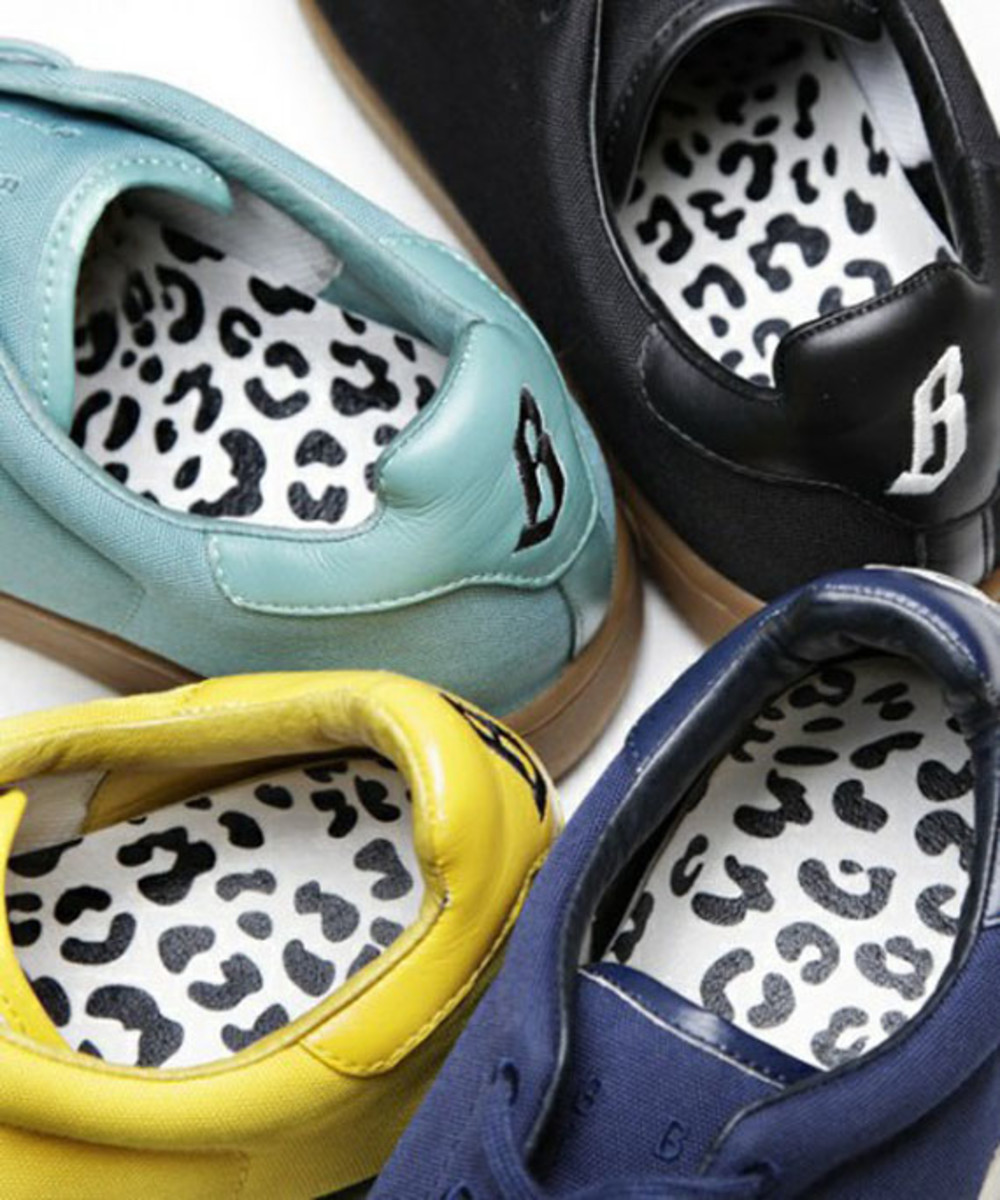 bbc-ice-cream-nothings-low-top-sneakers-9