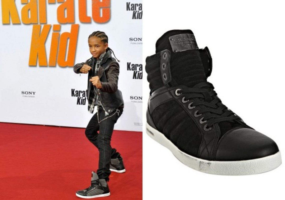 jaden-smith-fresh-celeb-sm