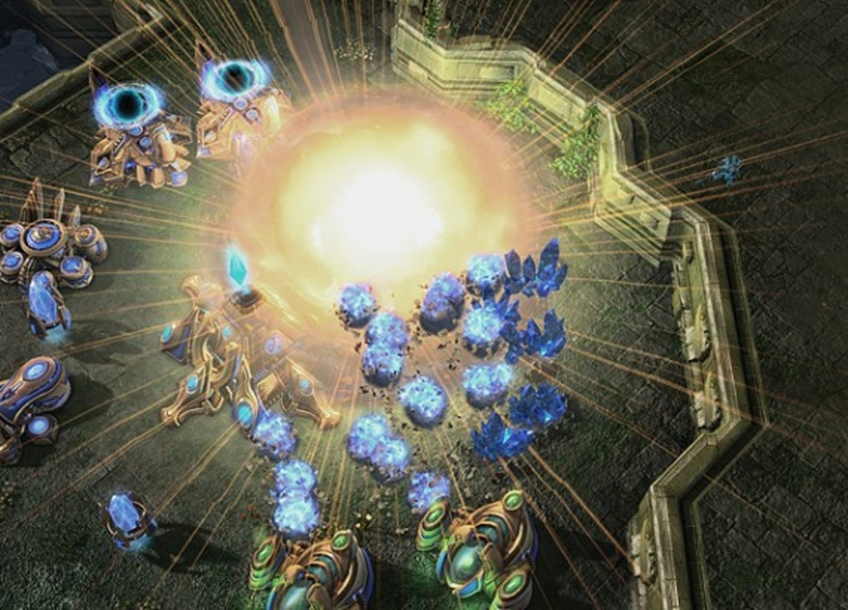 starcraft-ii-wings-of-liberty-screen-shots-11