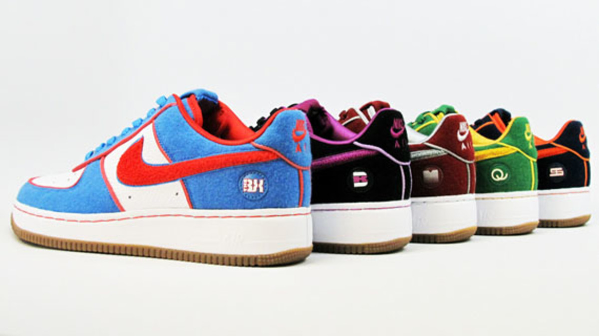 nike-air-force-1-wbf-borough-pack-1