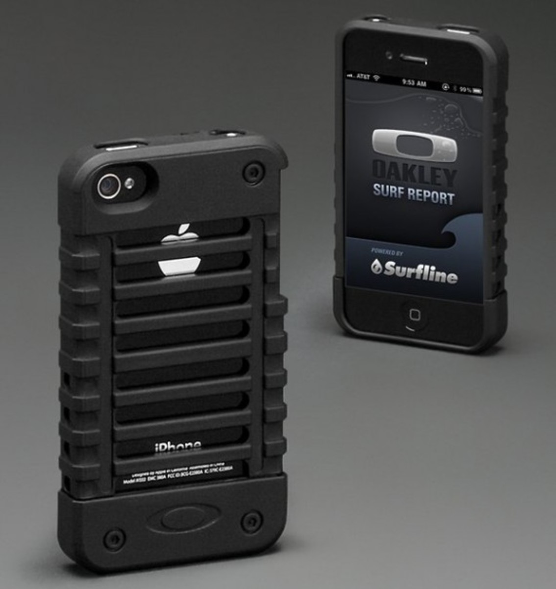 oakley-omatter-iphone4-02