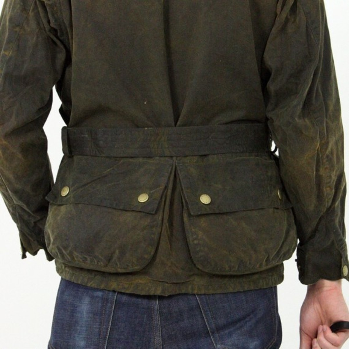 barbour-75th-anniversary-international-steve-mcqueen-09