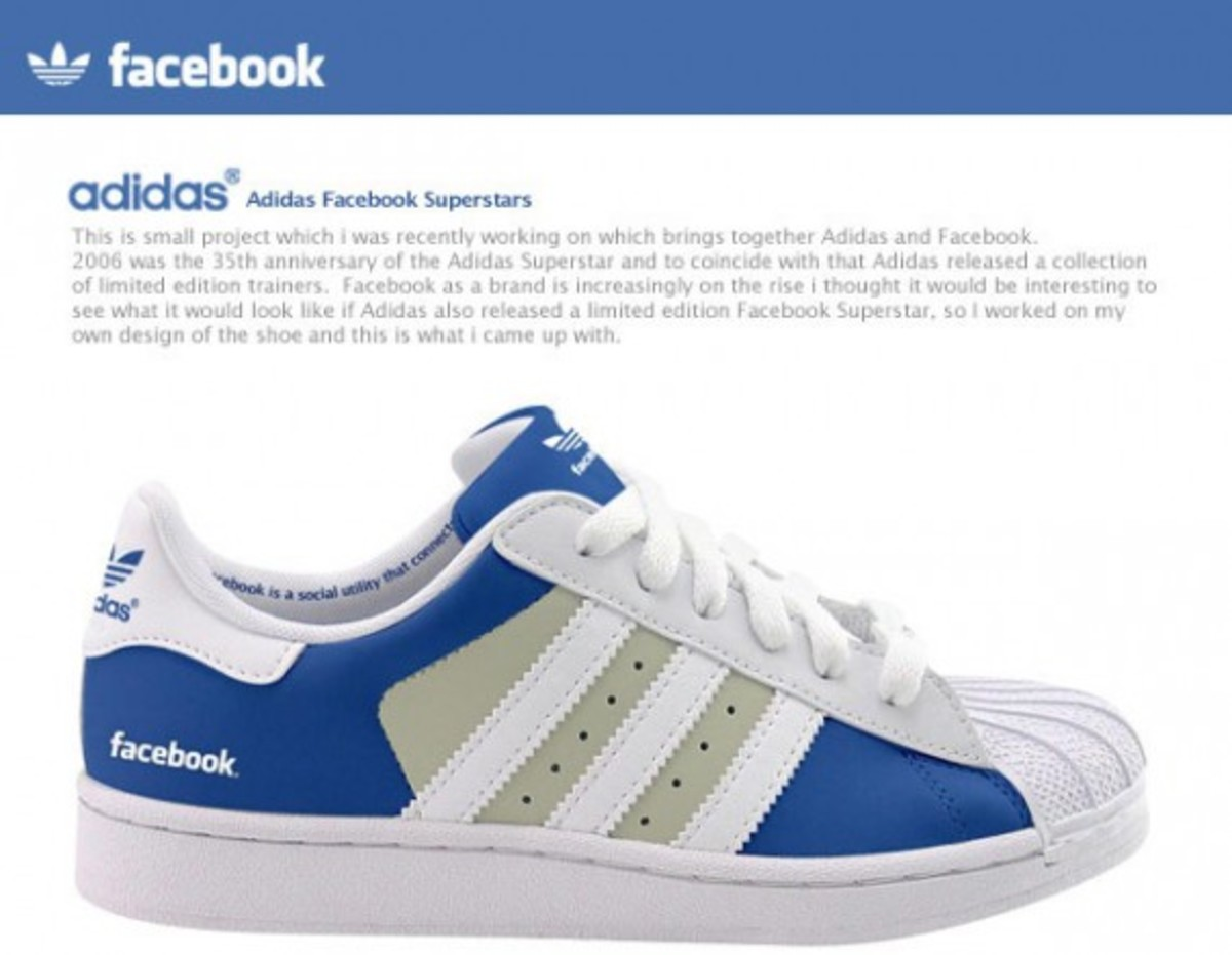 gerry-mckay-facebook-adidas-originals-superstar-00