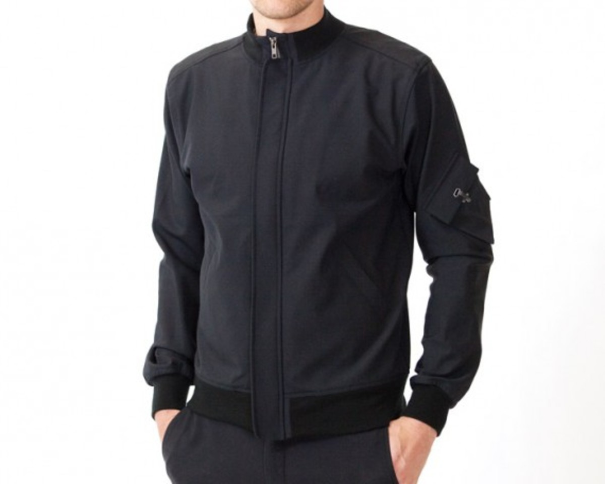 pivotal-bomber-jacket-charcoal-black-02