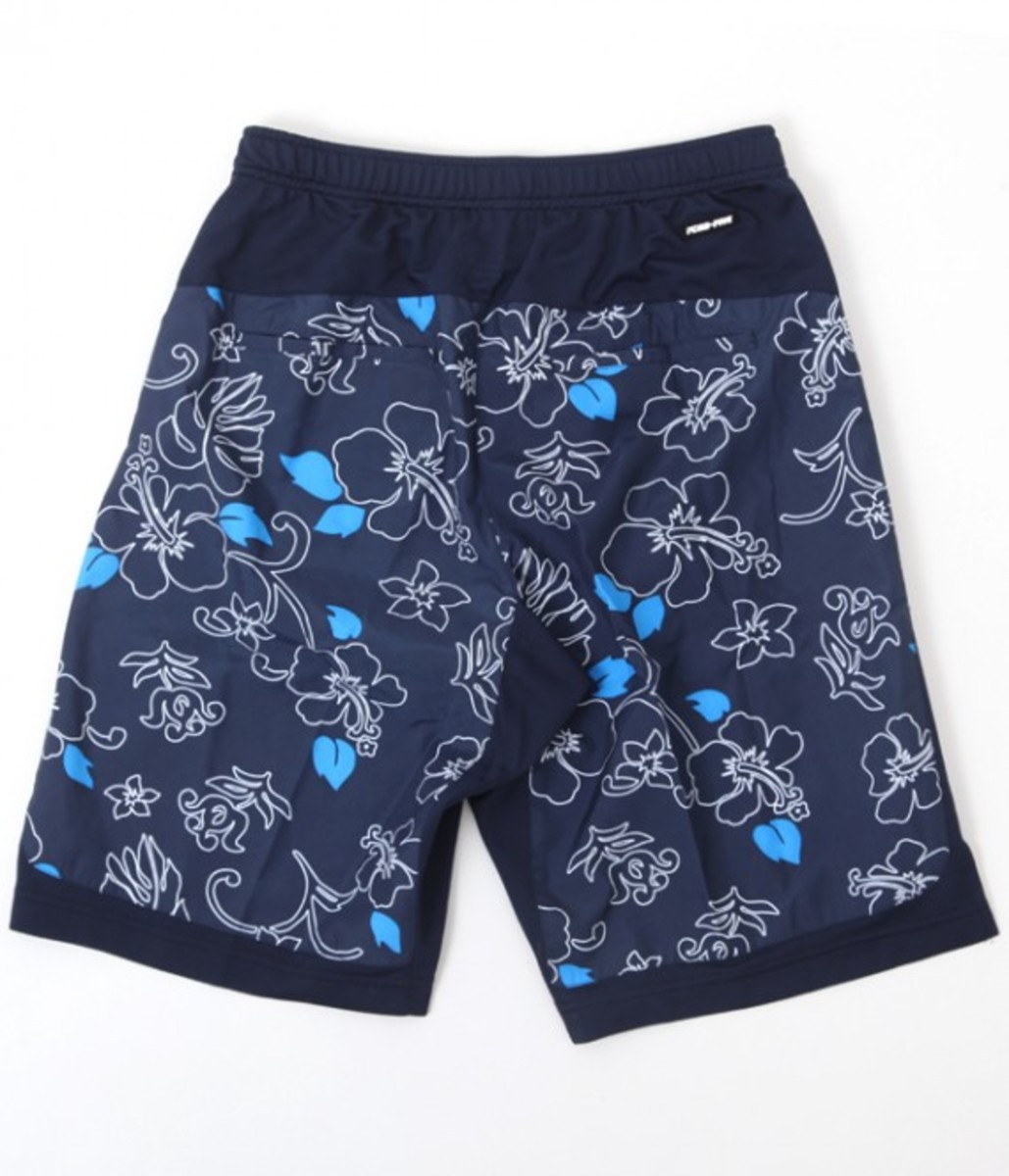 fcrb-five-game-shorts-navy-02