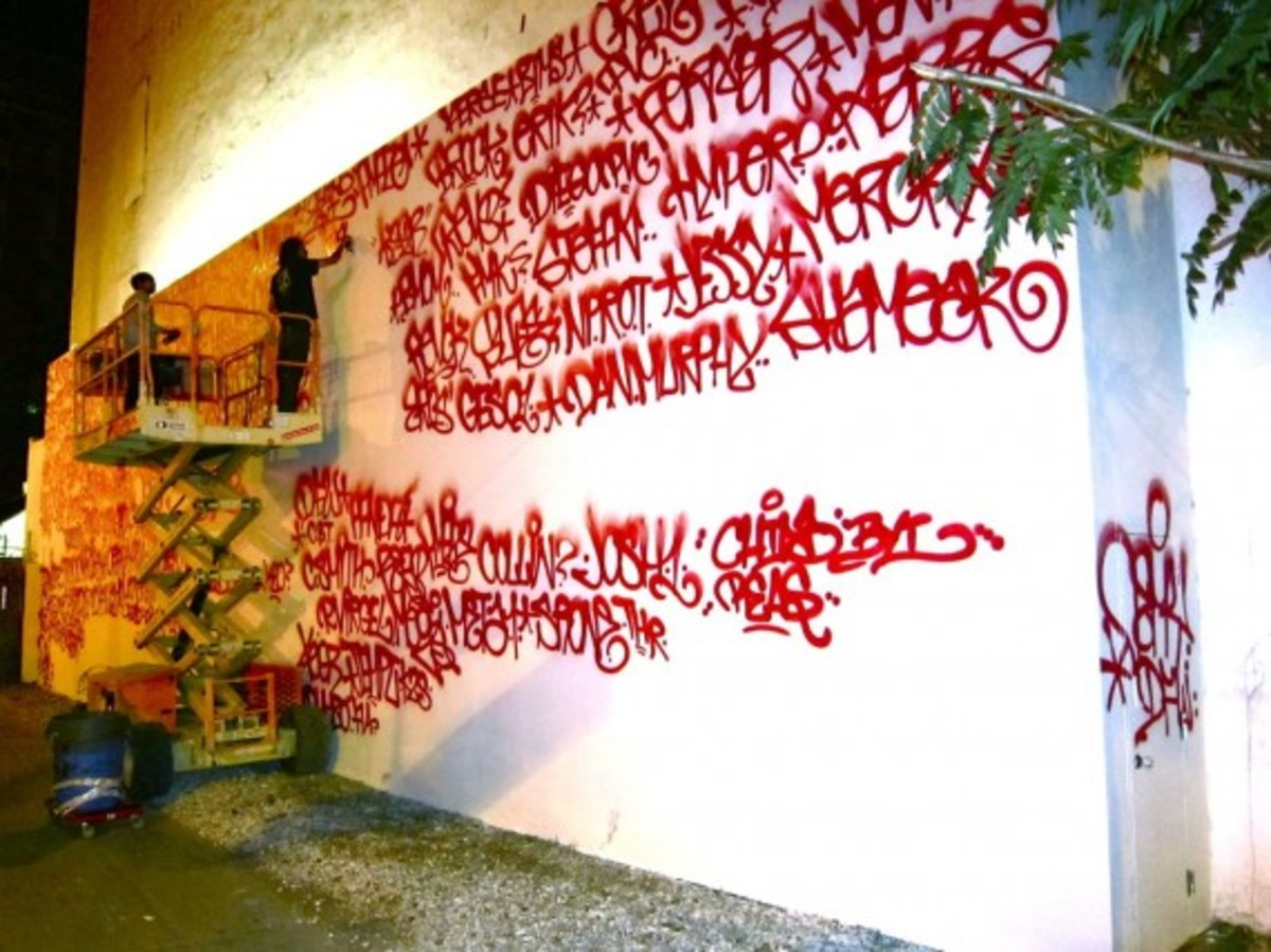 barry-mcgee-houston-graffiti-wall-12