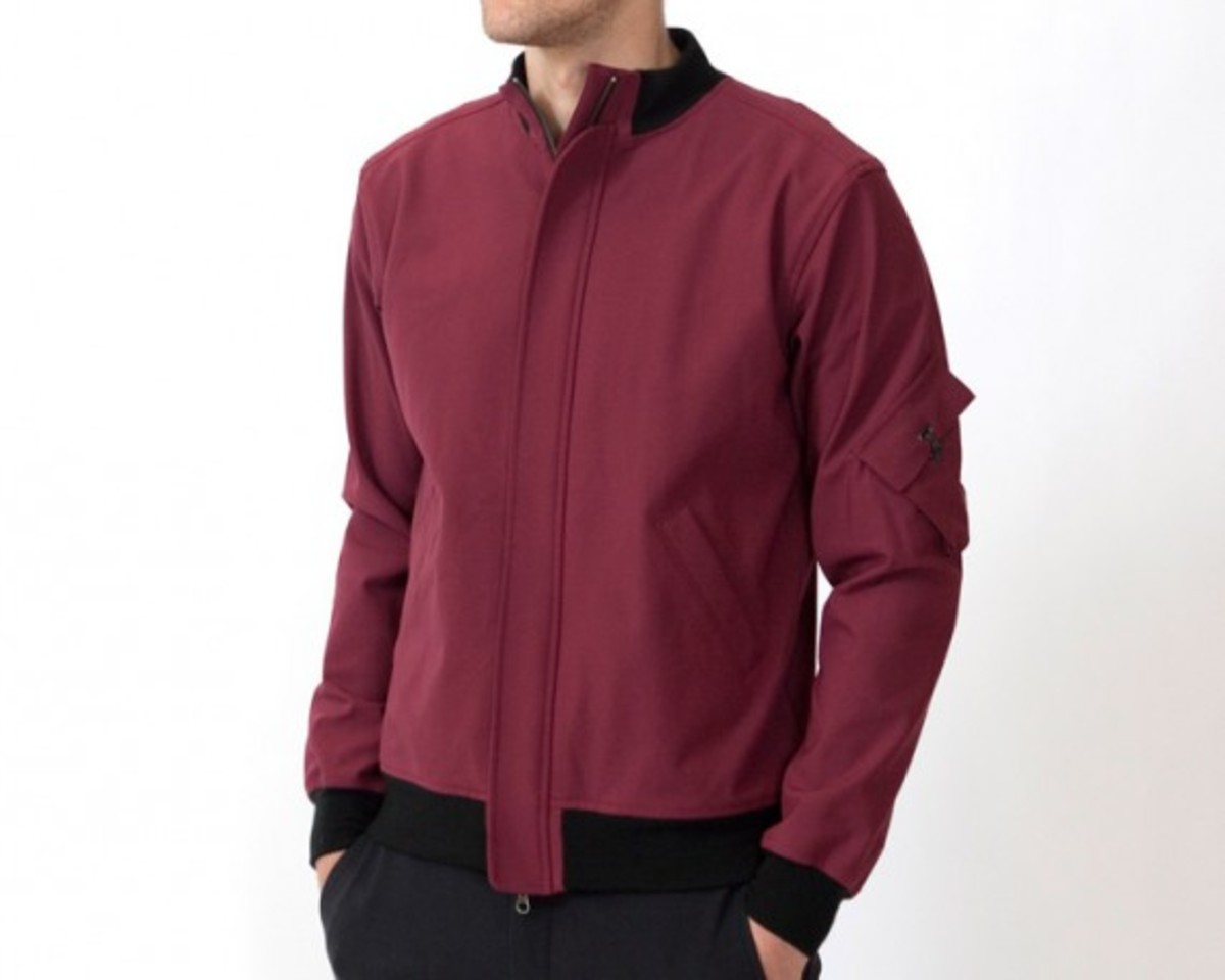 pivotal-bomber-jacket-charcoal-burgundy-02