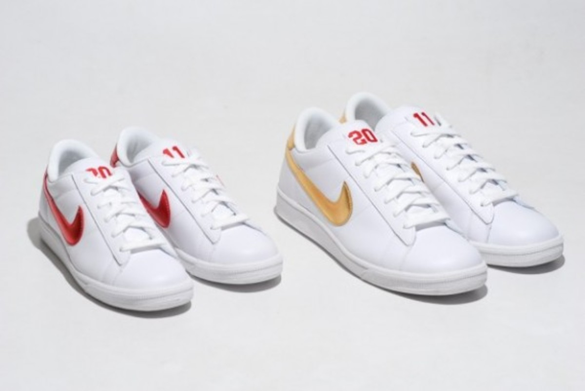 nike_year_of_rabbit_af1_tennis_classic-3