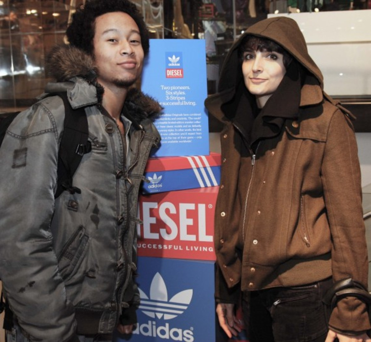 adidas-originals-diesel-capsule-sneaker-collection-event-recap-06