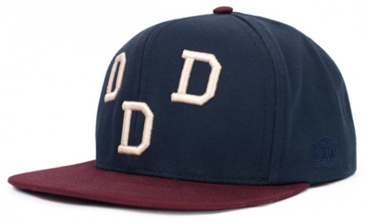 hall-of-fame-x-10-deep-triple-d-snapback-hat-1