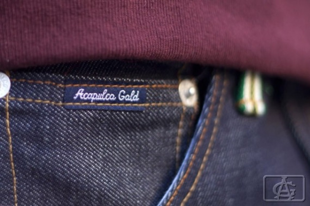 acapulco-gold-fall-2010-collection-lookbook-15