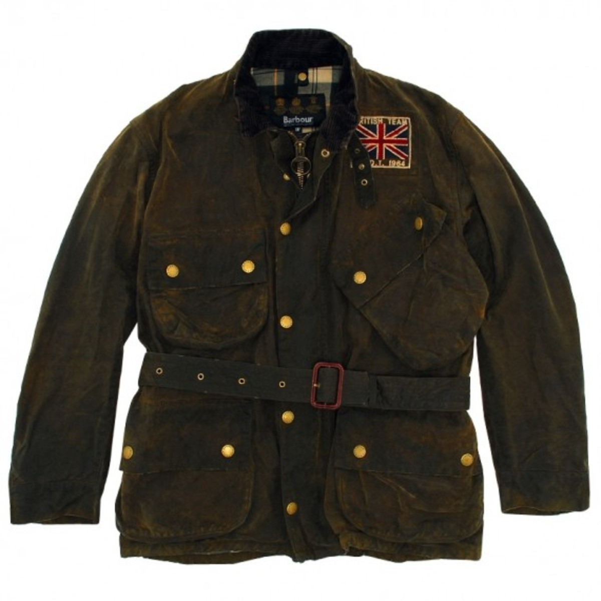barbour-75th-anniversary-international-steve-mcqueen-02