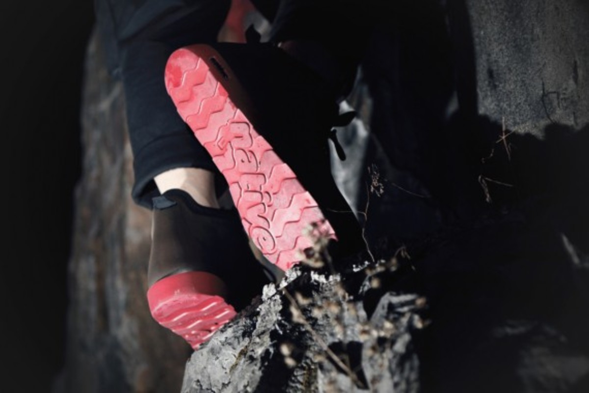 native-fitzsimmons-hypebeast-exclusive-boot-5