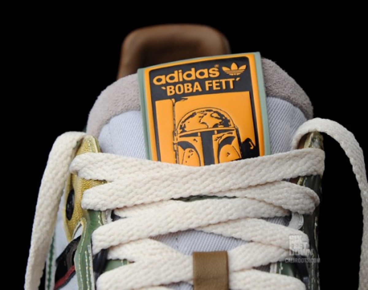 star-wars-adidas-originals-boba-fett-zx800-01