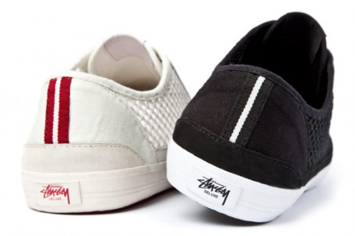 stussy-fred-perry-empire-mesh-01