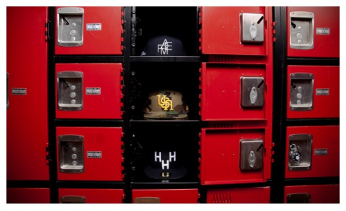 hall-of-fame-fall-2010-collection-delivery-2-6