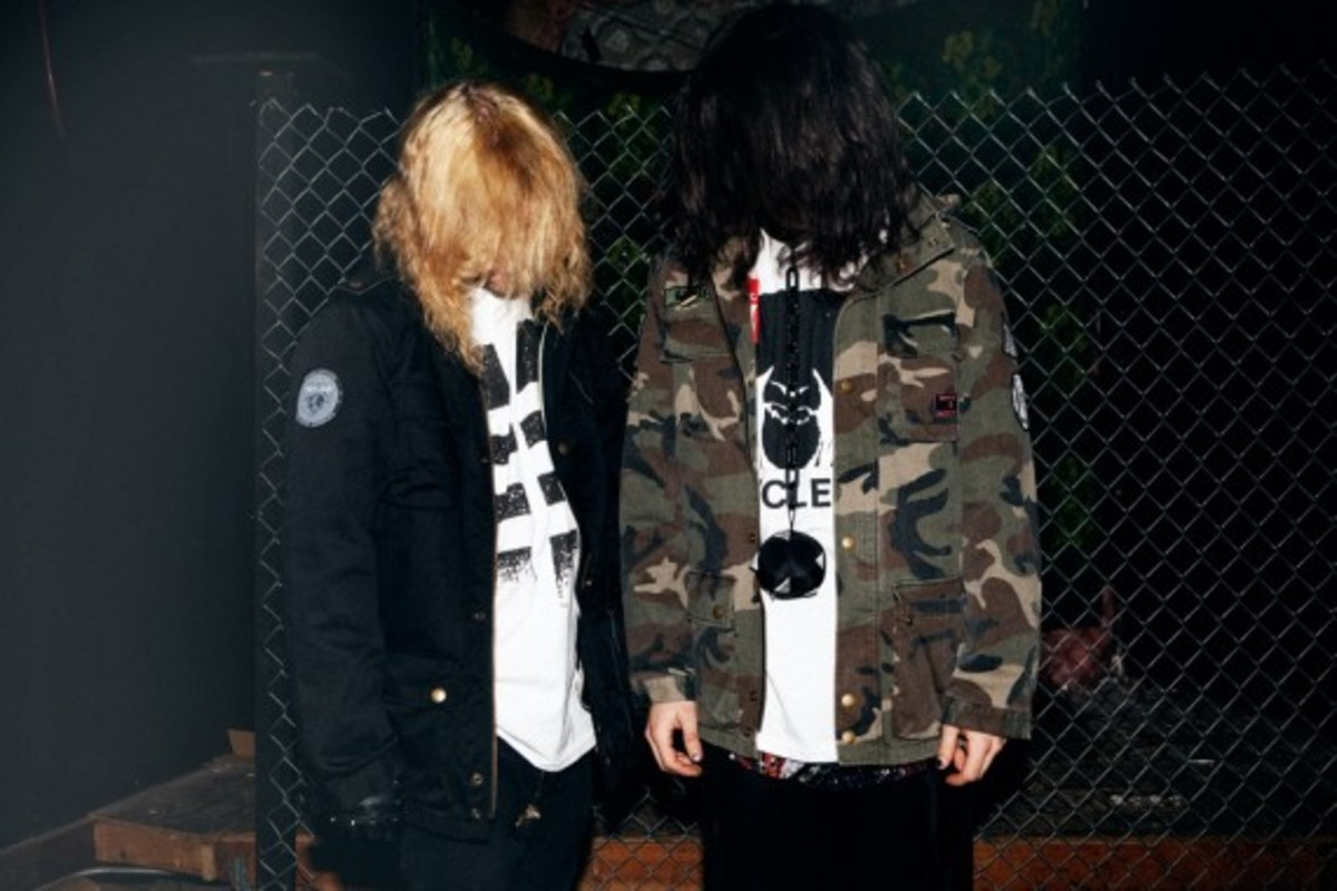 mishka-spring-2011-collection-lookbook-blissed-out-01