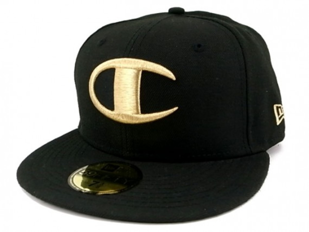 C Logo Black-Gold