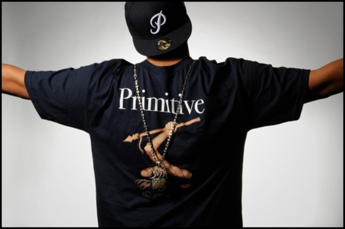 primitive-fall-holiday-2010-look-book-12