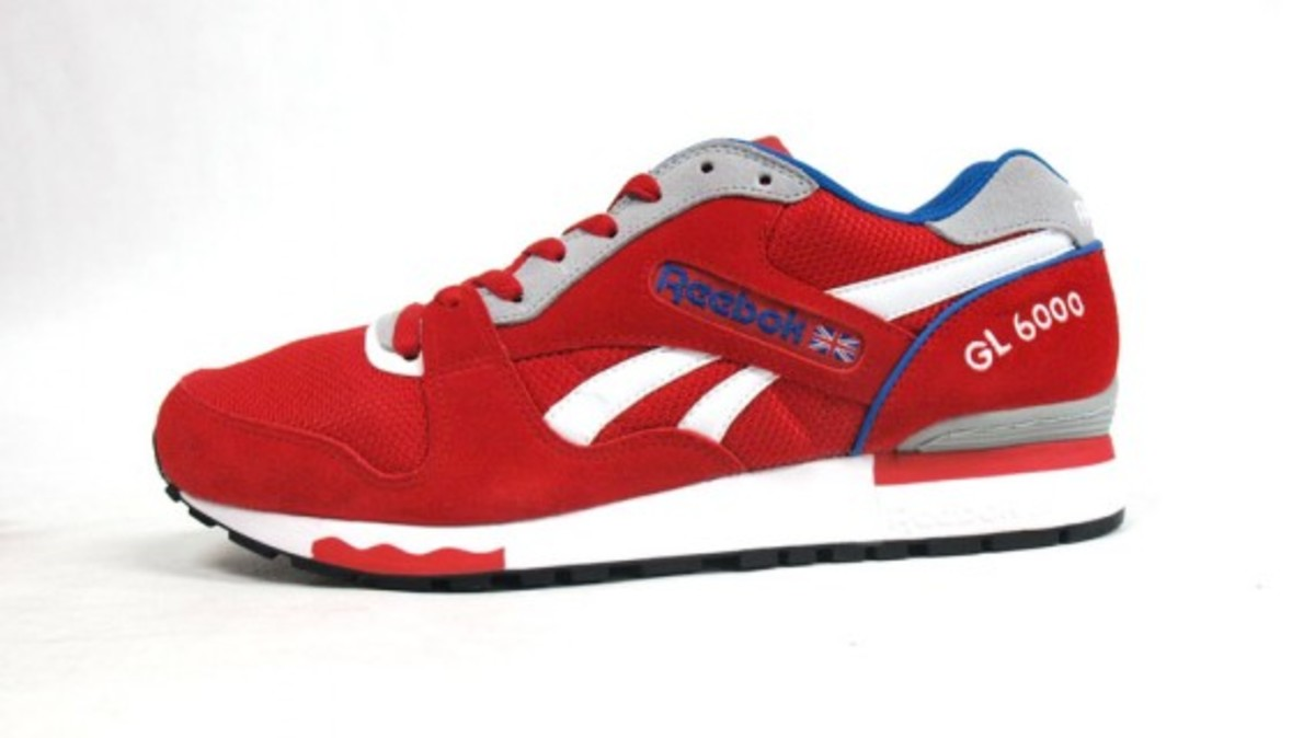 GL6000 Red 3