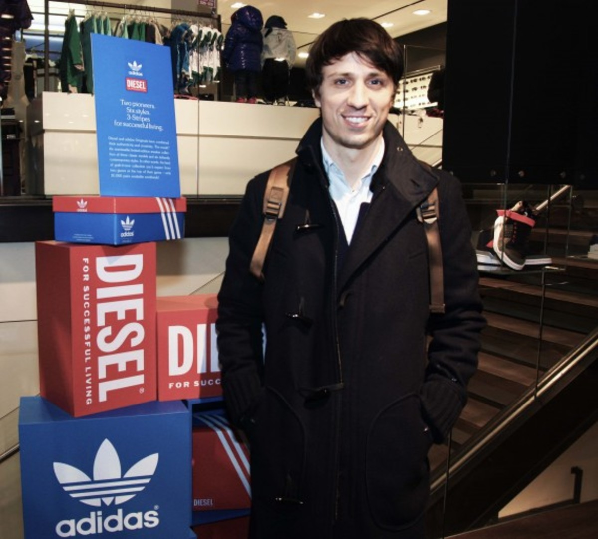 adidas-originals-diesel-capsule-sneaker-collection-event-recap-02