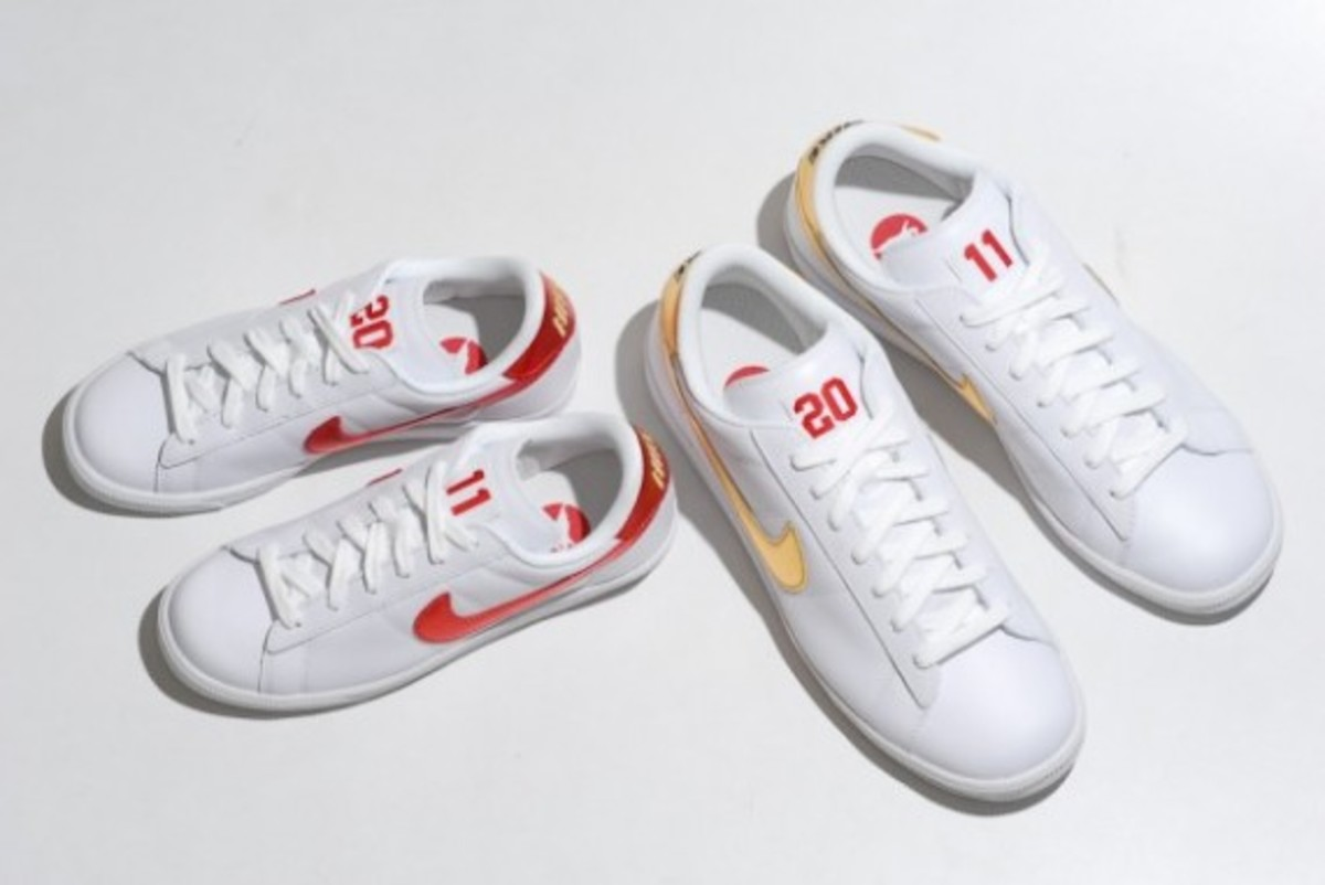 nike_year_of_rabbit_af1_tennis_classic-4