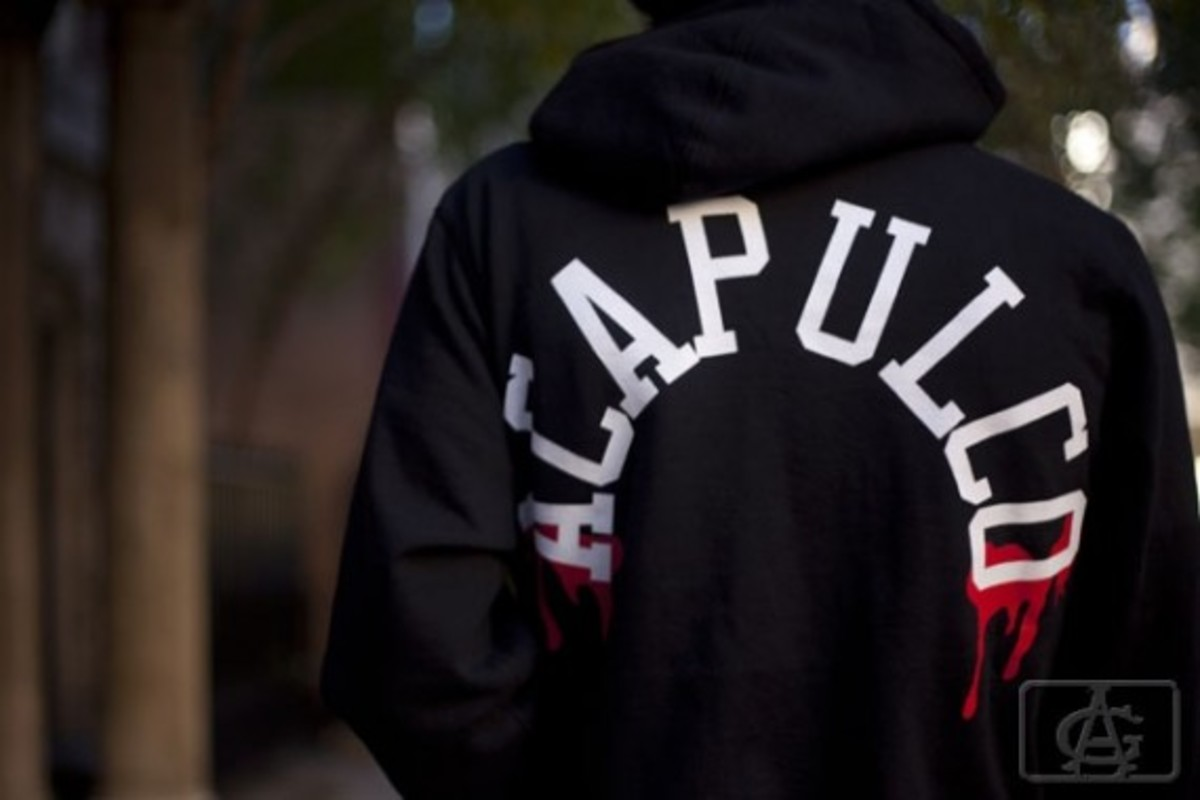 acapulco-gold-fall-2010-collection-lookbook-06