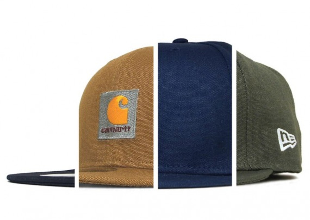 ... cap mission workshop 22780 150d8 cheap carhartt stays true to its  workwear heritage. there is simply no need for any cheapest ... 59cf747a8f83
