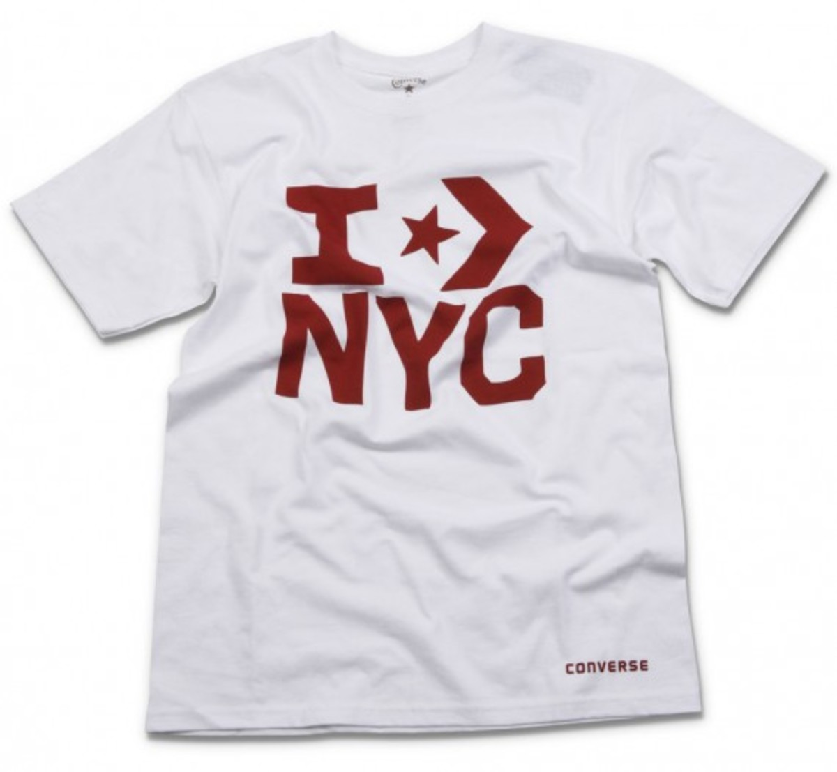 e7b2b4edf962d4 CONVERSE SoHo NYC Store - Exclusive Products - Freshness Mag