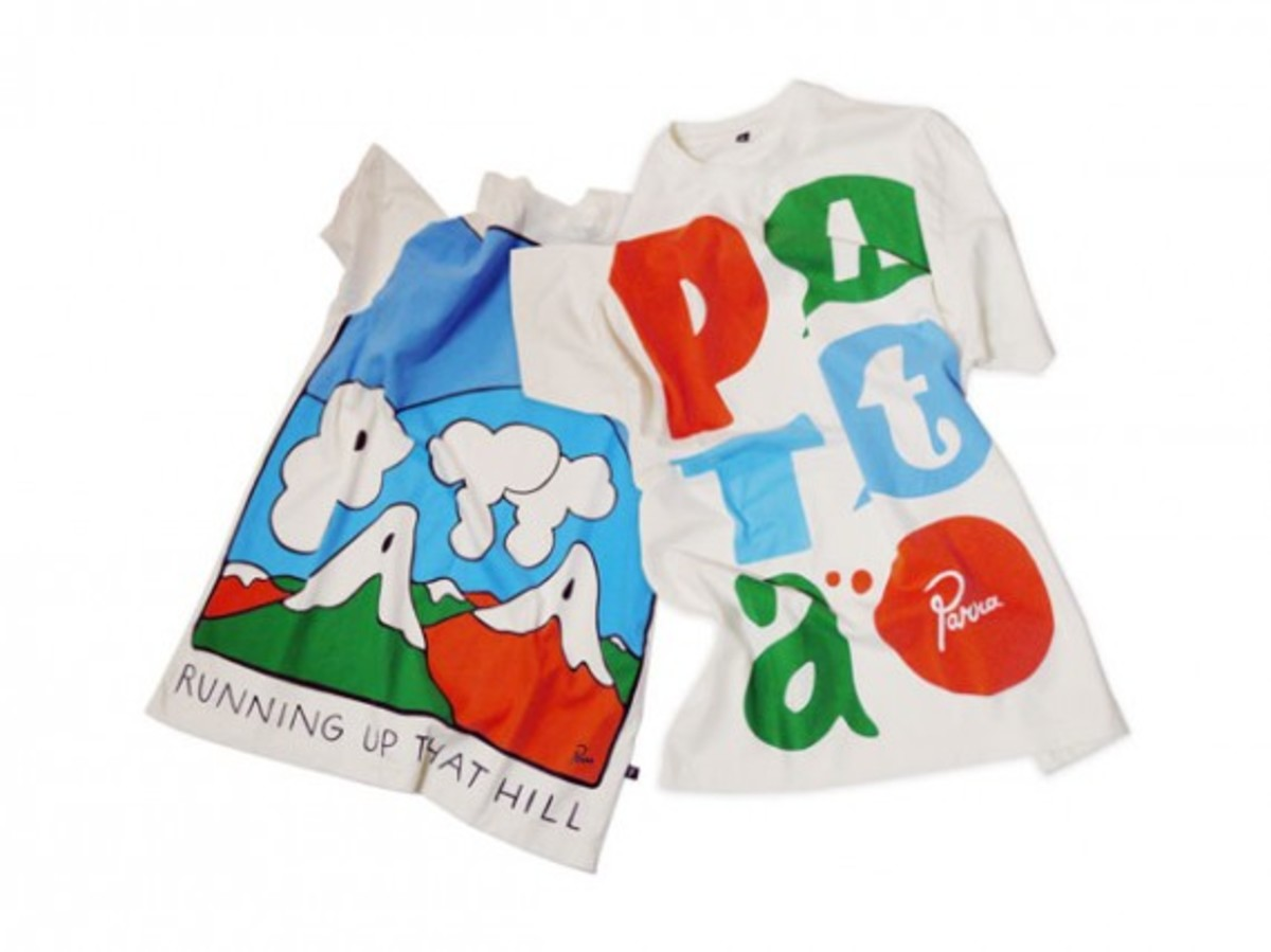 Patta-x-Parra-Limited-Edition-T-Shirts-1
