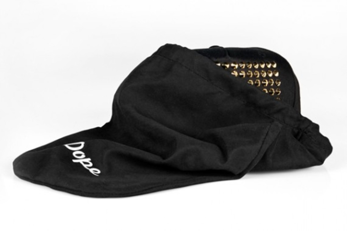 DOPE-Studded-Hat-5