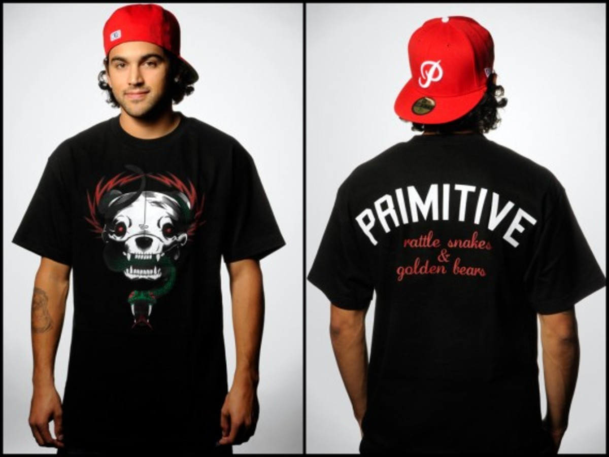 primitive-fall-holiday-2010-look-book-05