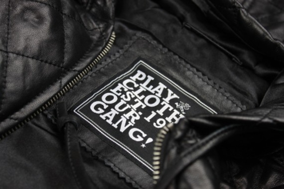 play-cloths-play-group-black-leather-collection-9