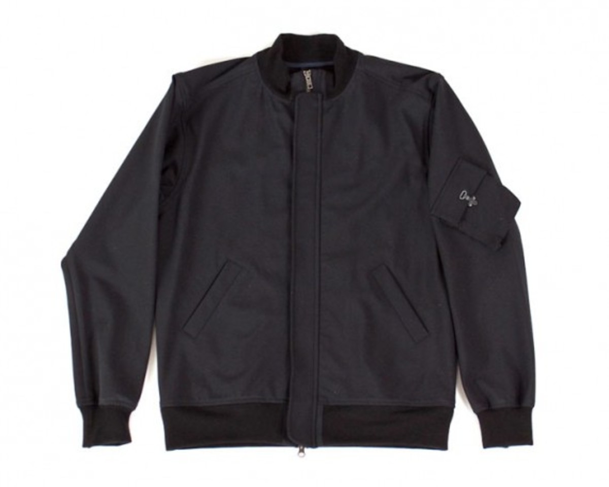 pivotal-bomber-jacket-charcoal-black-01